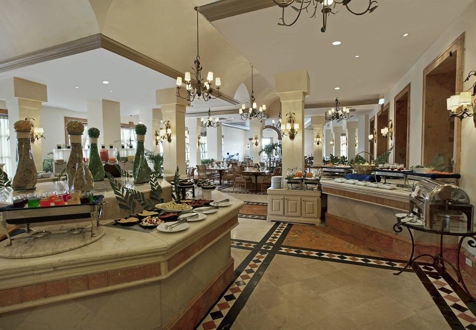 Lobby property counter sink mansion retail Boutique palace living room Island