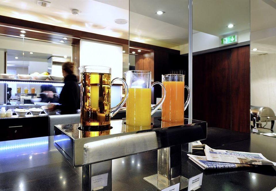 property yacht Boutique restaurant Kitchen condominium appliance