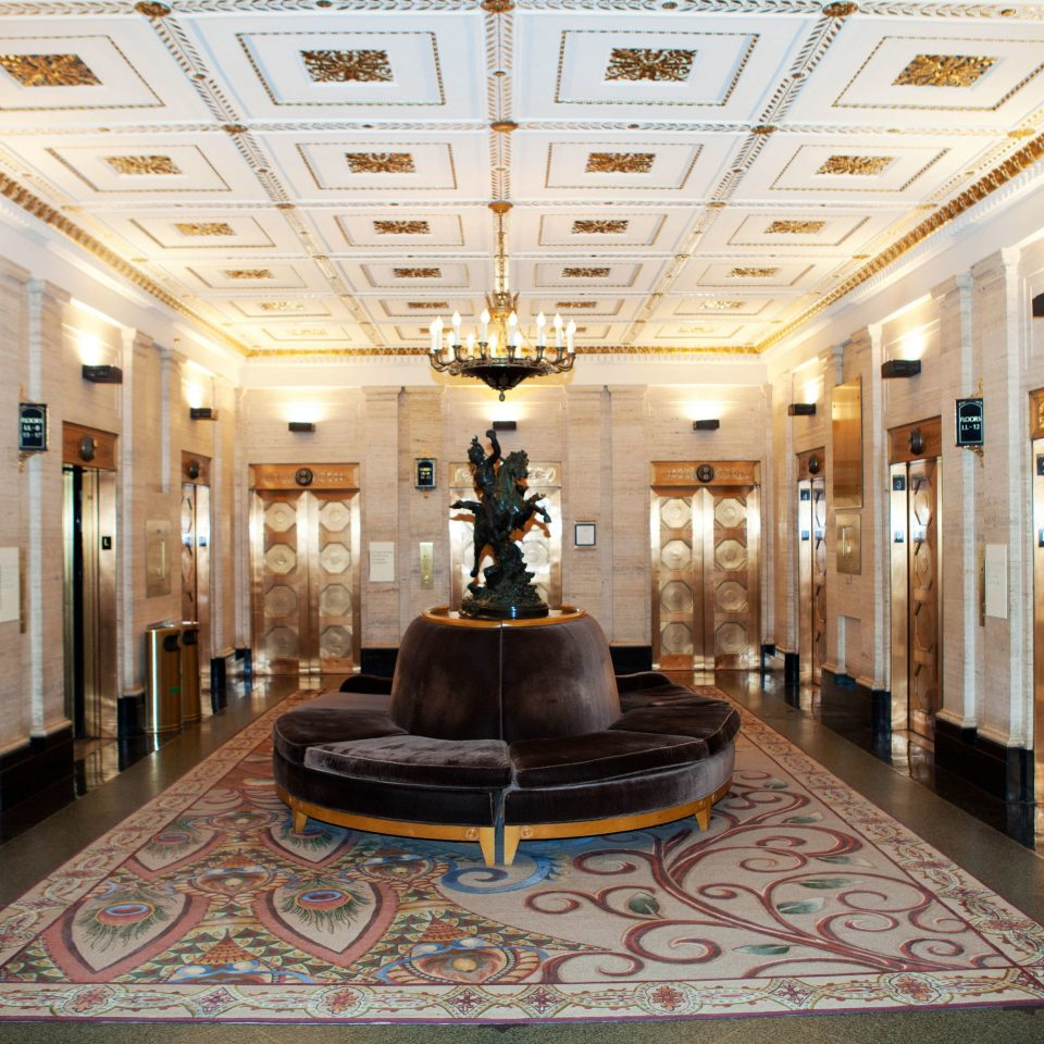 Lobby building Boutique tourist attraction art gallery museum palace ballroom hall retail shopping mall
