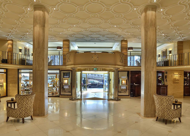 Lobby building retail Boutique wooden lighting shopping mall home shelf tourist attraction