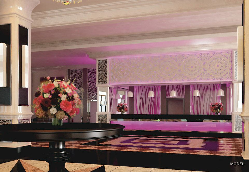Lounge Luxury Nightlife Party Lobby living room stage home lighting function hall mansion Boutique ballroom