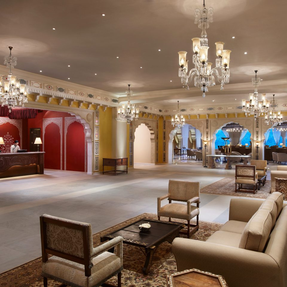 Lobby Luxury living room function hall Boutique palace ballroom retail mansion