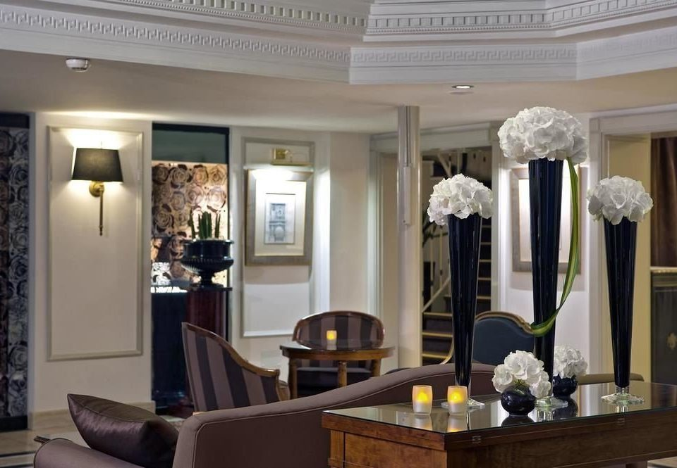 living room property home Boutique Lobby lighting mansion Modern