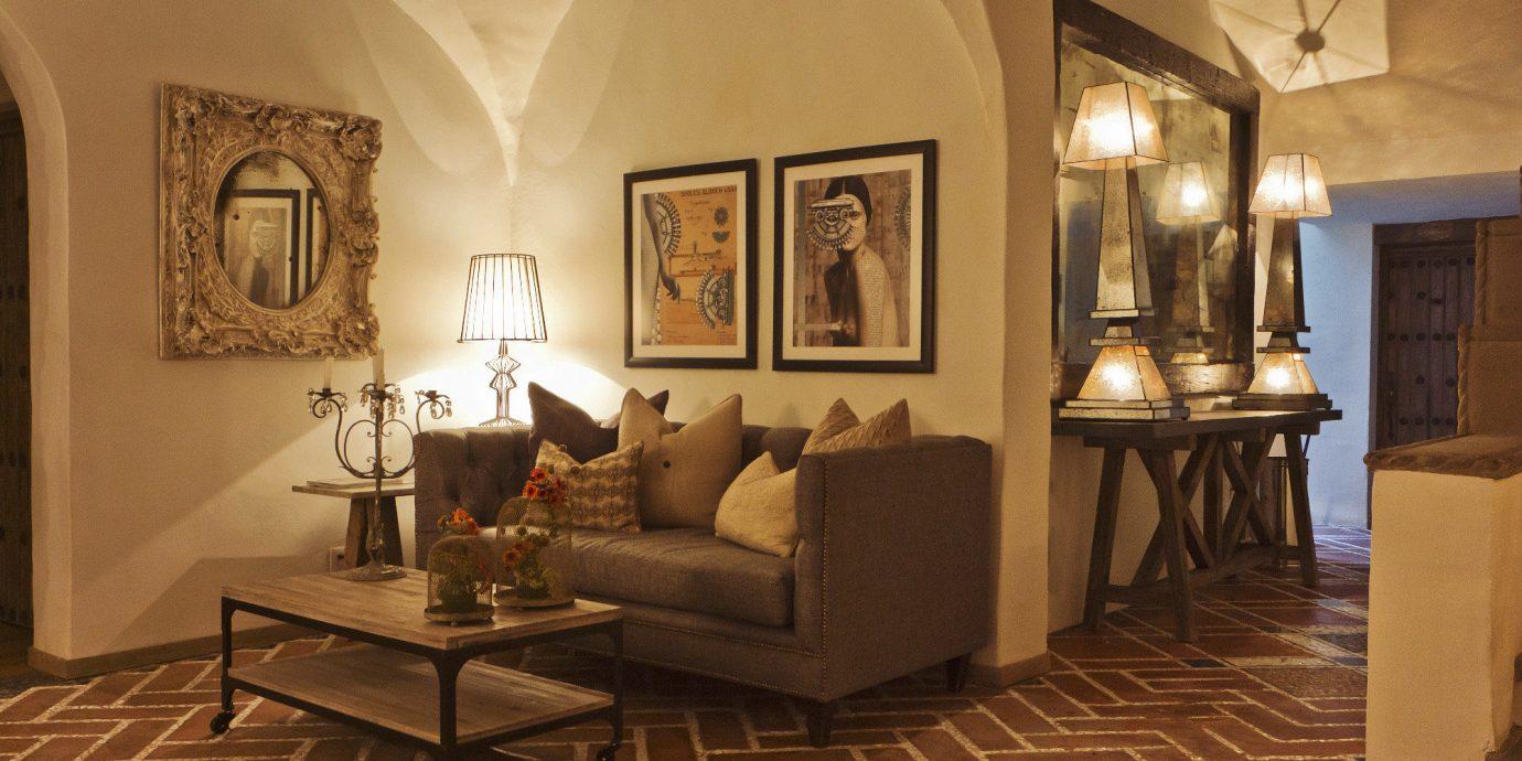 Boutique living room property home hardwood mansion wood flooring flooring Lobby Villa cottage Suite