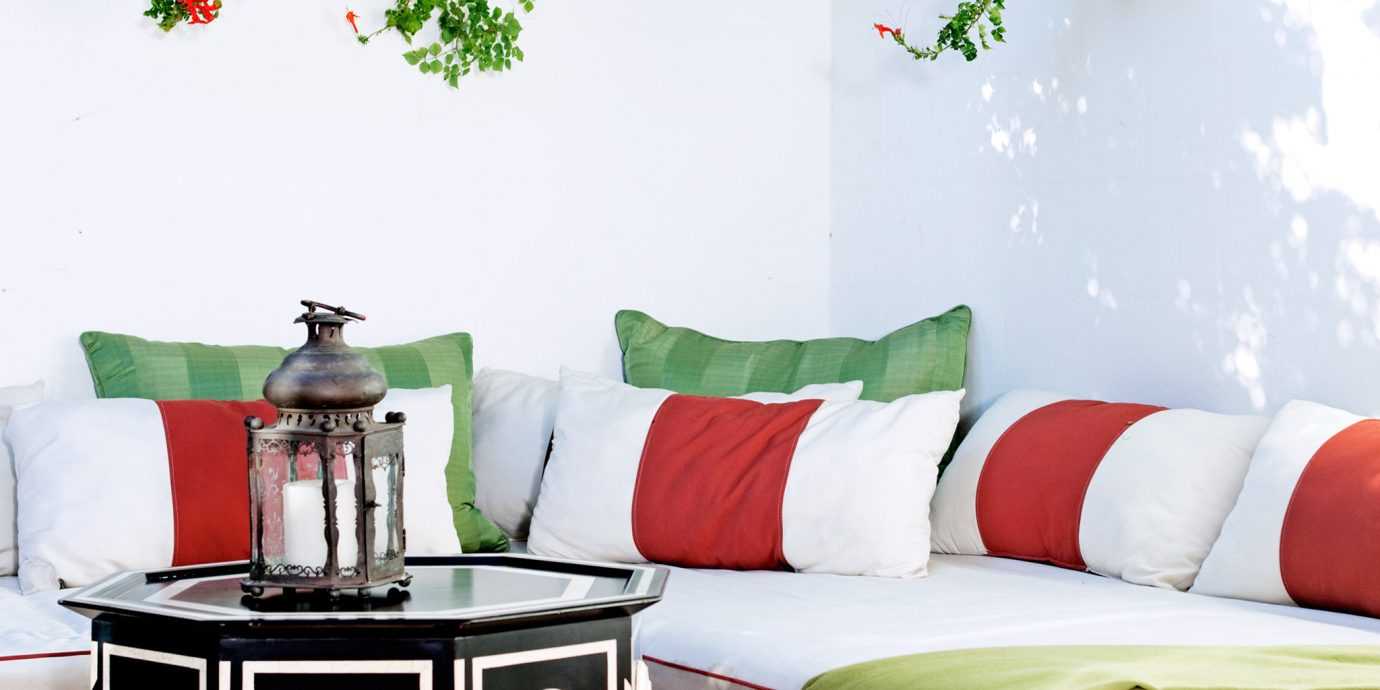 Boutique Lounge tree living room home bed sheet seat sofa