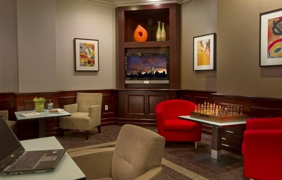 Boutique Lounge Luxury Modern recreation room property living room home Suite