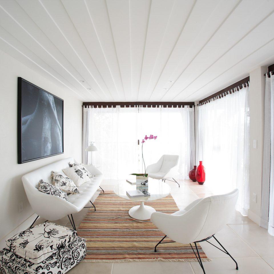 Boutique Lounge Romantic property living room home Suite cottage