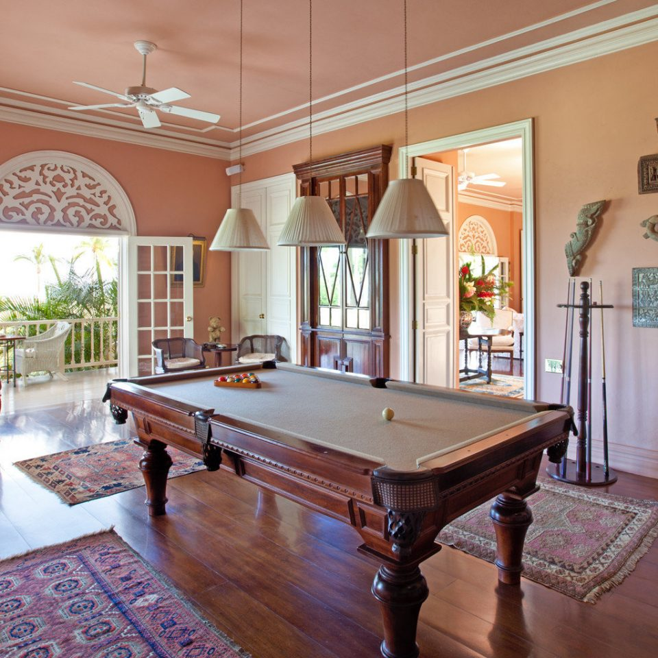 Boutique Luxury Play Romance Romantic Scenic views Waterfront property recreation room billiard room home hardwood living room cottage Villa condominium hard
