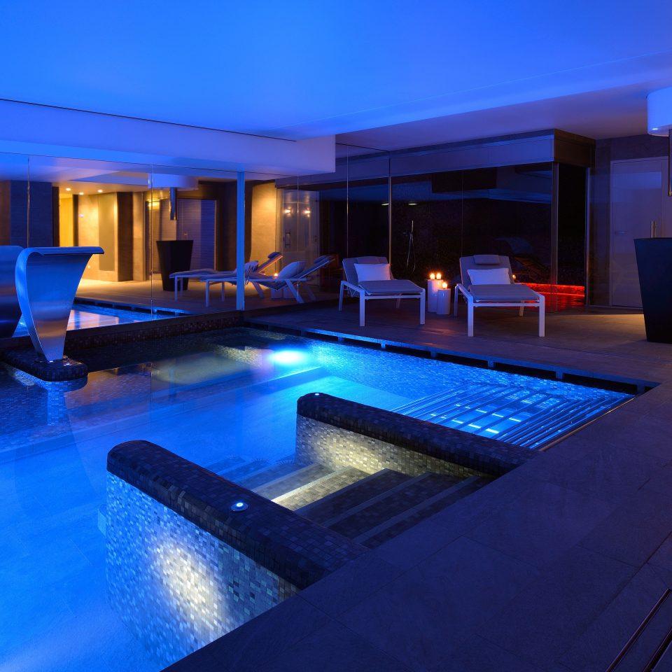 Boutique Nightlife Play Pool swimming pool property Resort