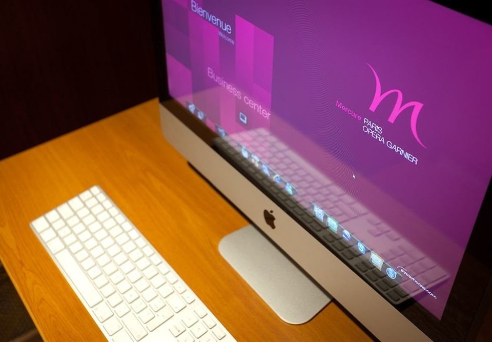 laptop product gadget brand screenshot technology computer
