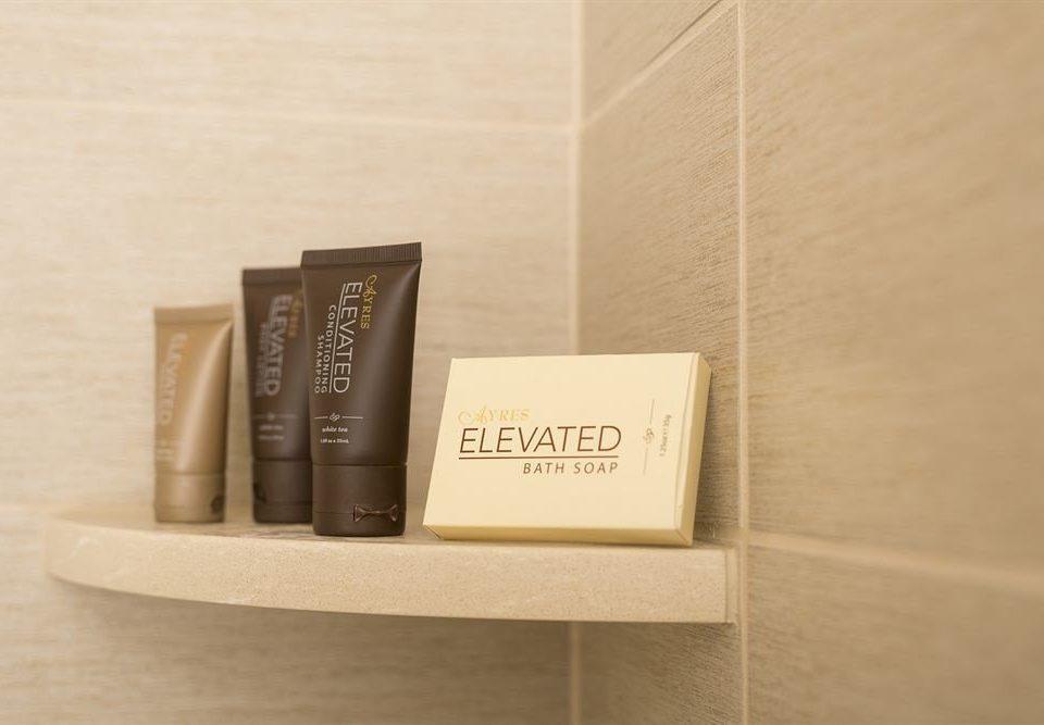 product skin shelf brand perfume cosmetics