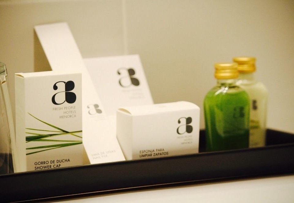 product skin perfume lighting shelf brand counter flower
