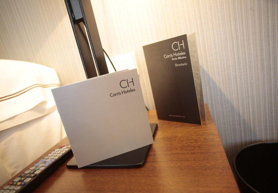 desk product wooden gadget brand technology