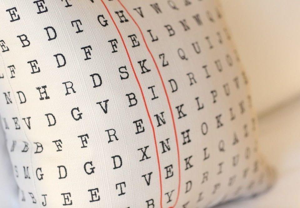text handwriting font writing brand document hand pattern receipt
