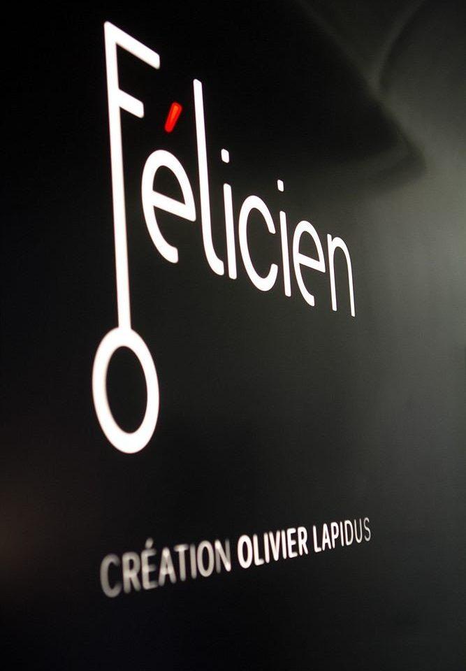 text font logo brand light