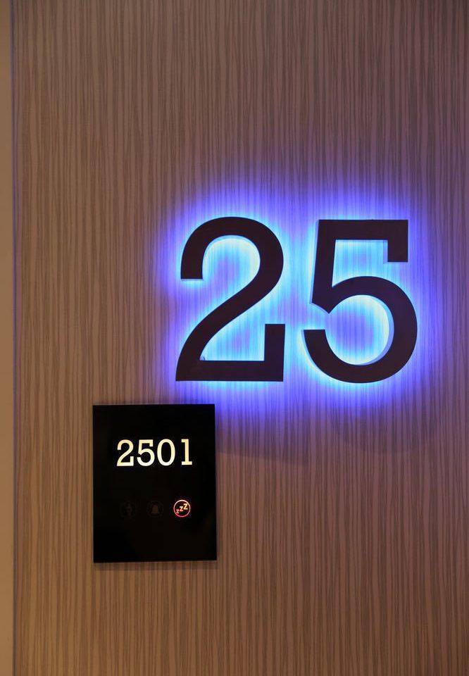 text font signage logo sign screenshot brand number