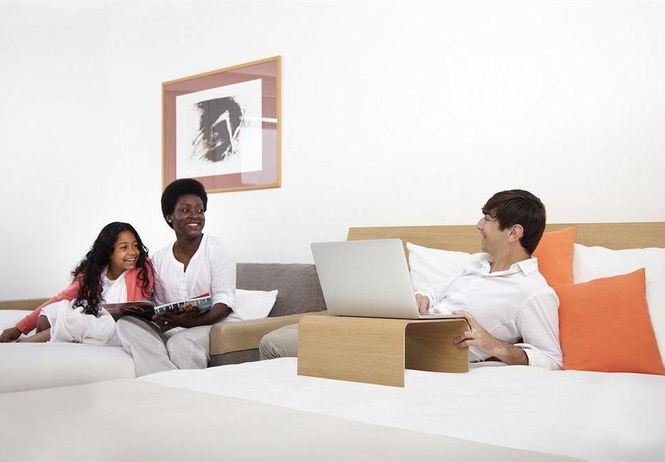 sofa brand professional writing presentation learning seat