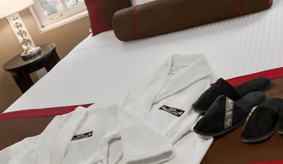 white red product brand textile
