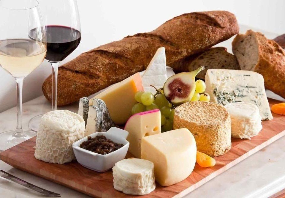 food breakfast lunch brunch cuisine bread dairy product