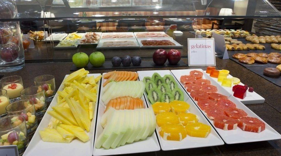 food pâtisserie buffet brunch breakfast supermarket greengrocer counter sense lunch dessert cuisine bunch different variety