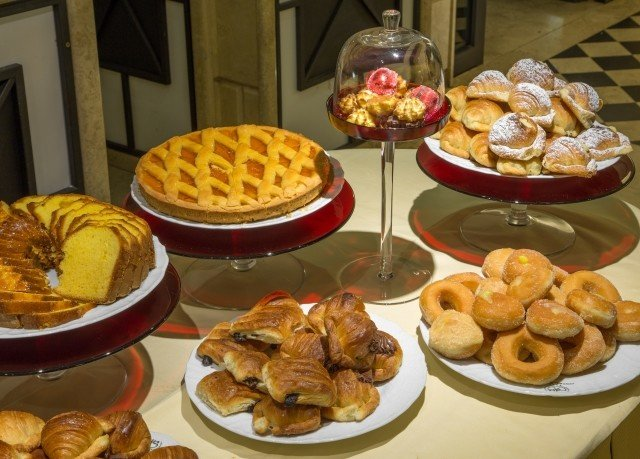 plate food breakfast brunch supper buffet cuisine thanksgiving dinner full breakfast christmas dinner danish pastry dessert