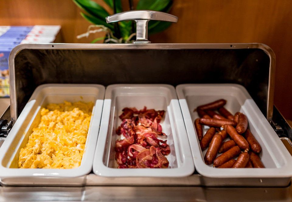 food lunch tray breakfast buffet container sense brunch fast food cuisine snack food vegetable