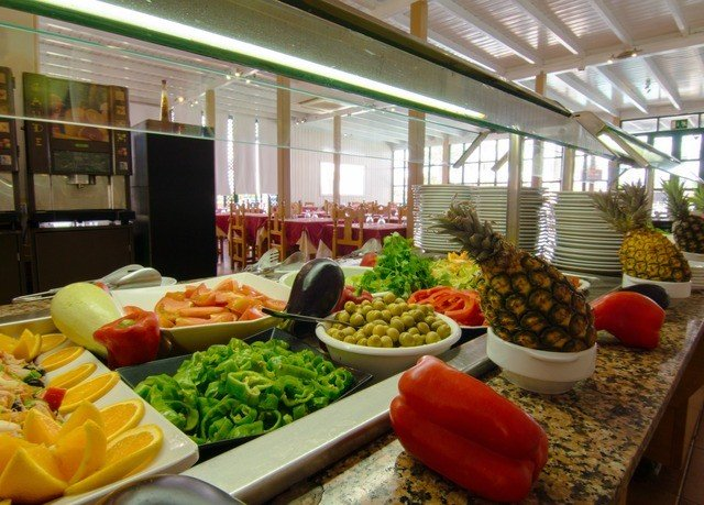 food buffet restaurant brunch lunch vegetable counter breakfast