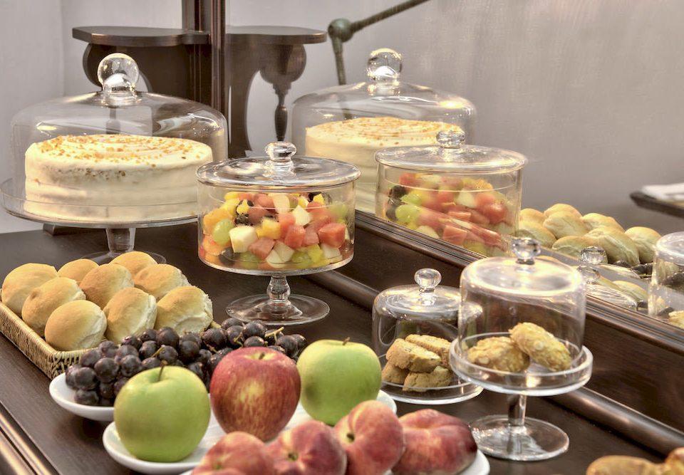 plate food breakfast buffet brunch counter lunch cuisine fresh