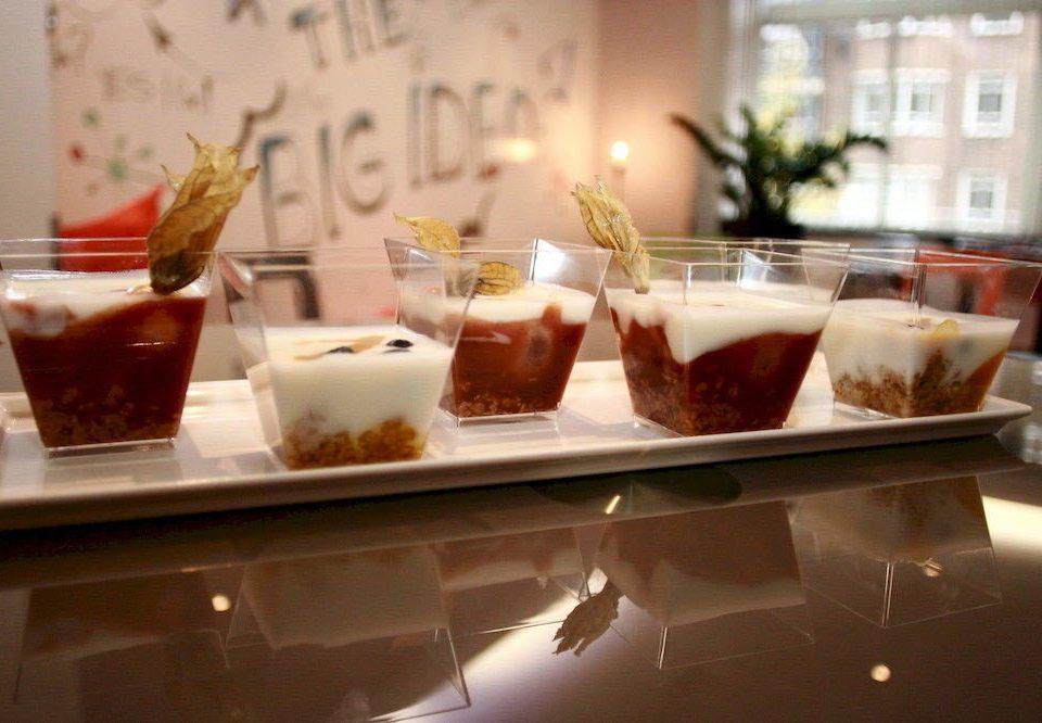 food brunch breakfast restaurant counter dessert buffet cuisine
