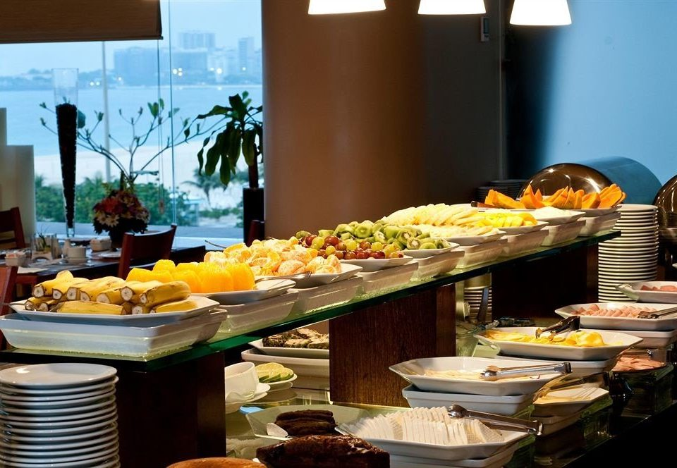buffet brunch breakfast food restaurant cuisine sense lunch