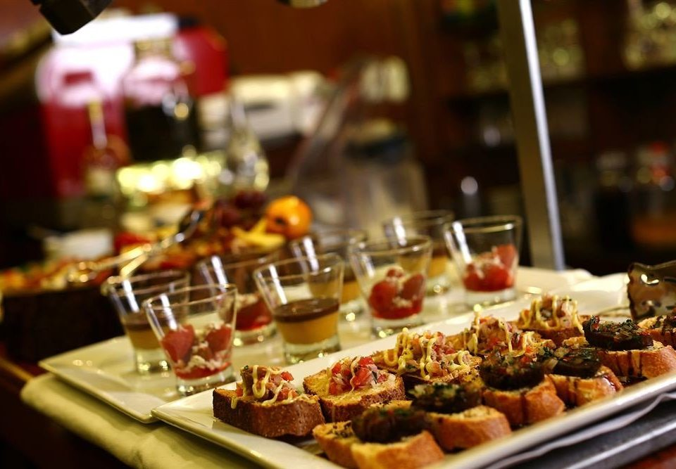 food restaurant buffet supper brunch cuisine dinner breakfast sense pincho