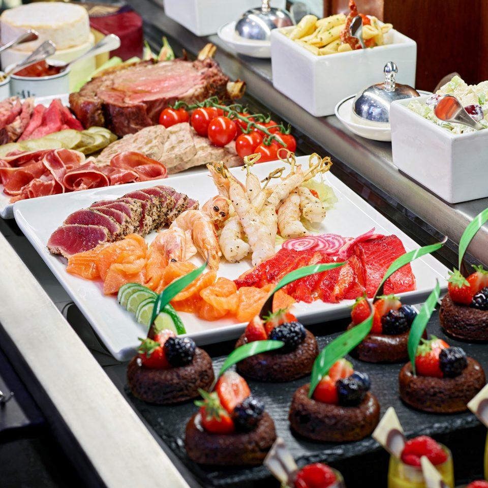 food buffet cuisine brunch hors d oeuvre breakfast
