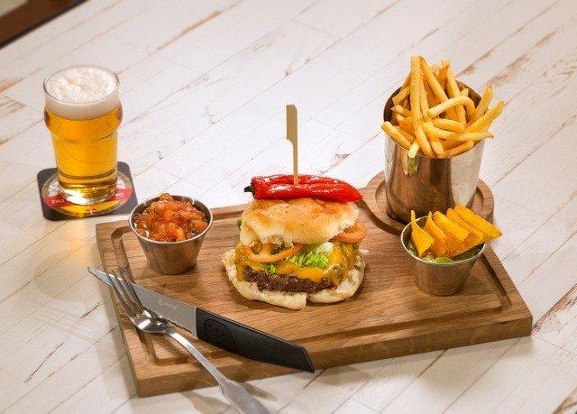 food cuisine lunch brunch breakfast restaurant sense fast food hors d oeuvre buffet