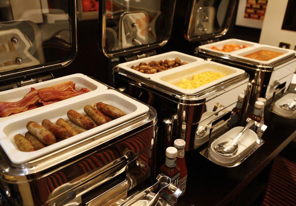 lunch buffet food restaurant brunch breakfast cuisine
