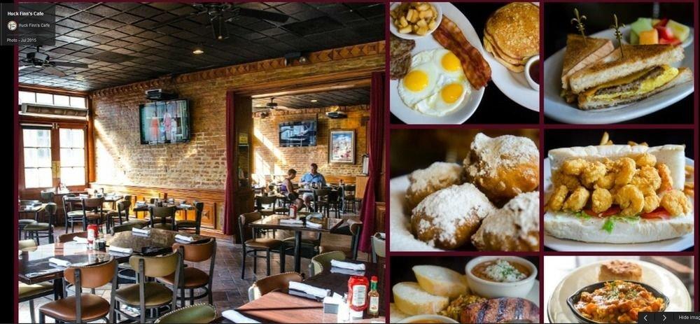 plate food restaurant brunch fast food lunch breakfast fast food restaurant buffet