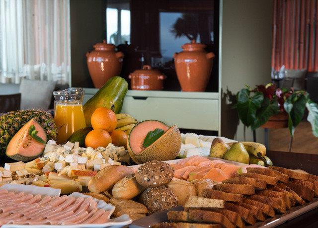 food brunch breakfast buffet lunch vegetable fresh