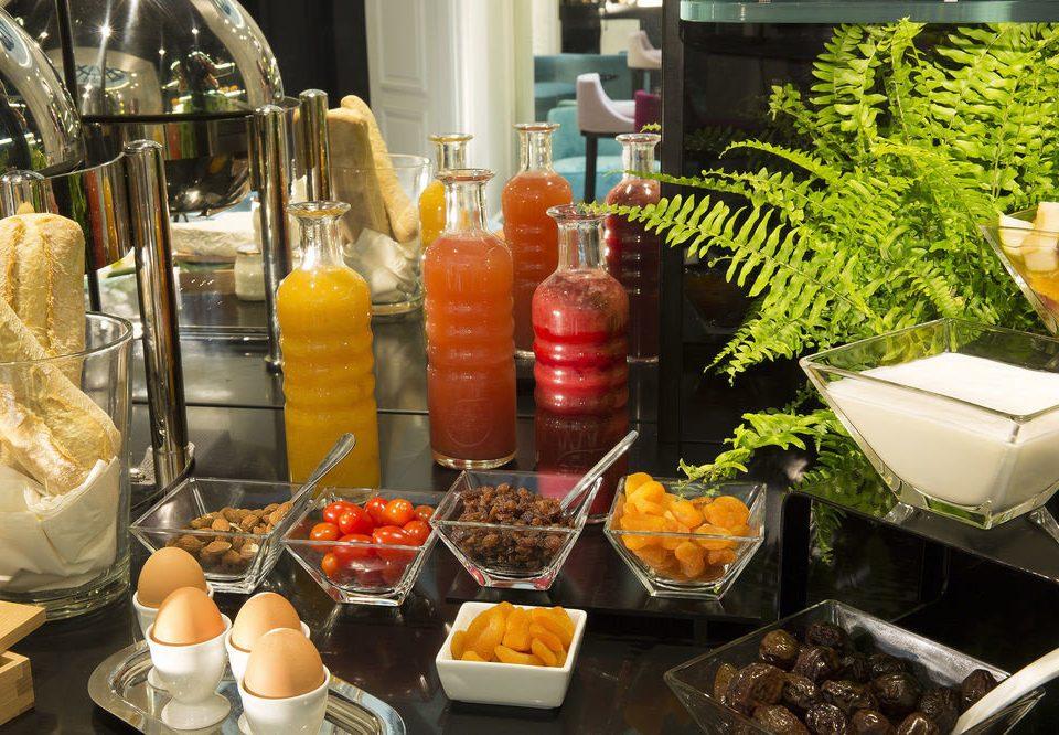 food brunch buffet breakfast lunch sense restaurant