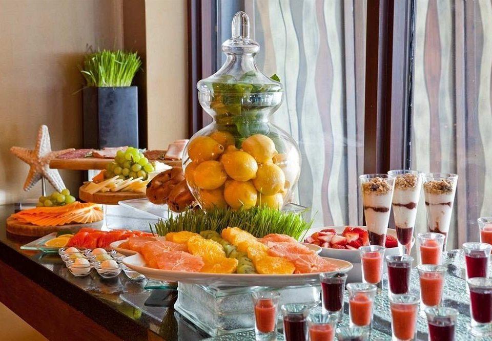 food brunch tray breakfast buffet lunch