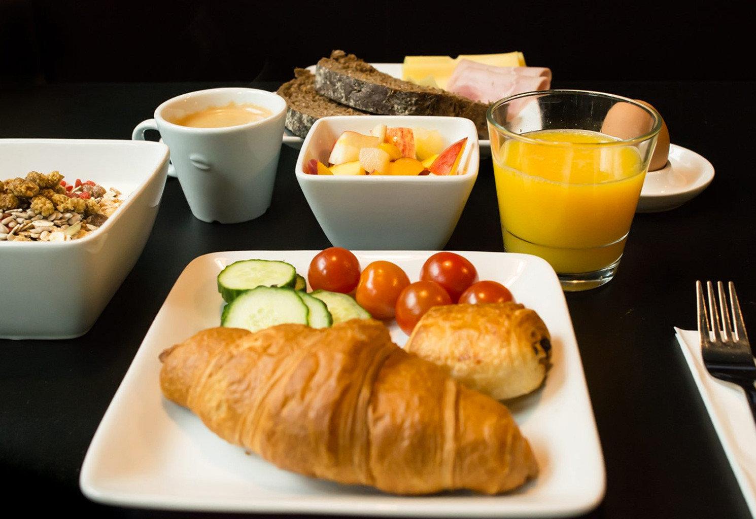 food plate cup breakfast brunch tray cuisine dessert lunch