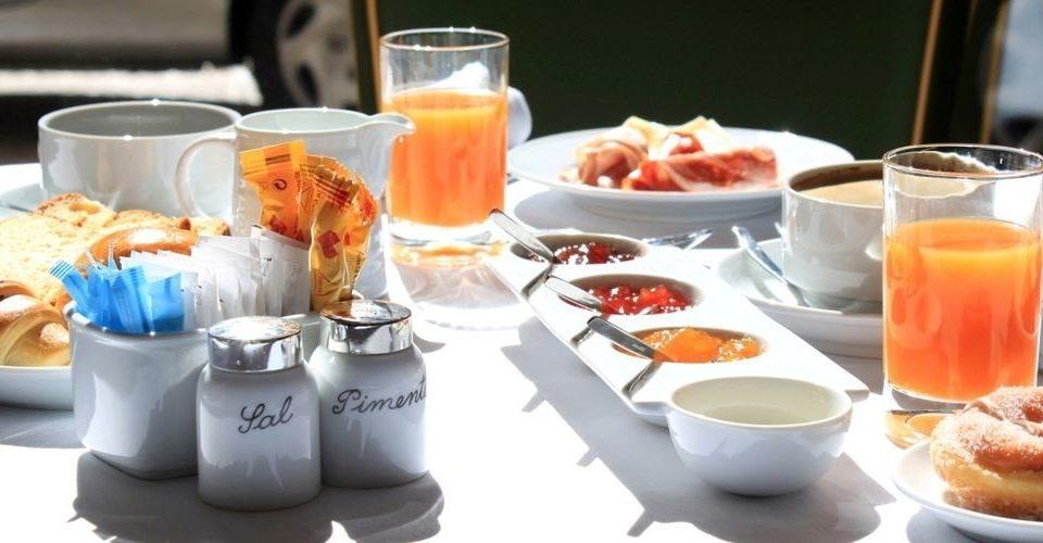 food cup plate breakfast brunch lunch sense cuisine