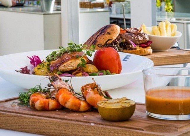 food plate breakfast lunch brunch cuisine hors d oeuvre restaurant meat fresh