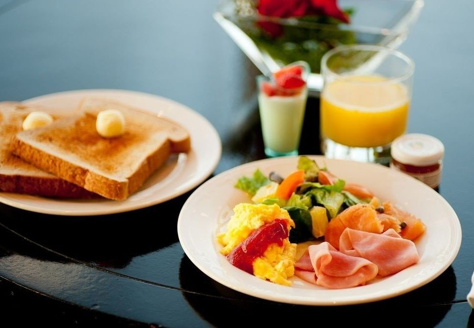 plate food breakfast lunch cuisine brunch hors d oeuvre restaurant