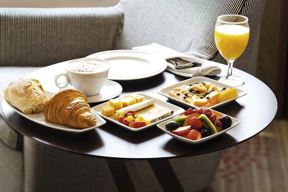 plate food breakfast brunch lunch cuisine