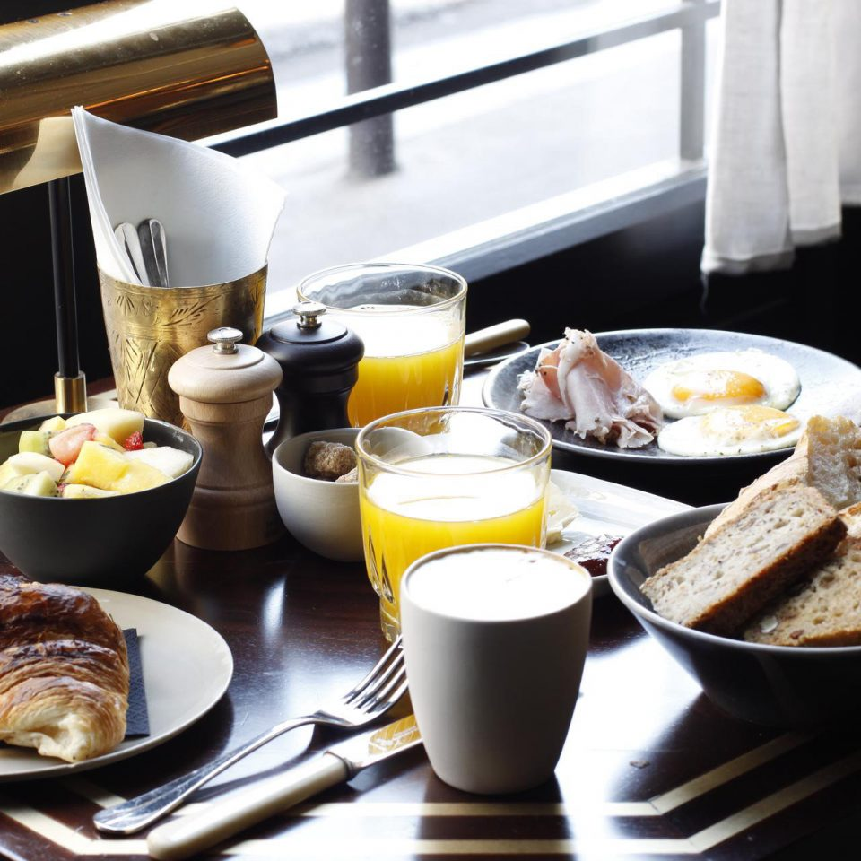 food plate breakfast brunch lunch restaurant cuisine sense