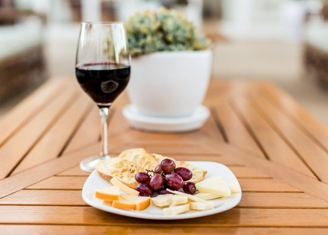 plate wine food breakfast glass brunch wooden cuisine