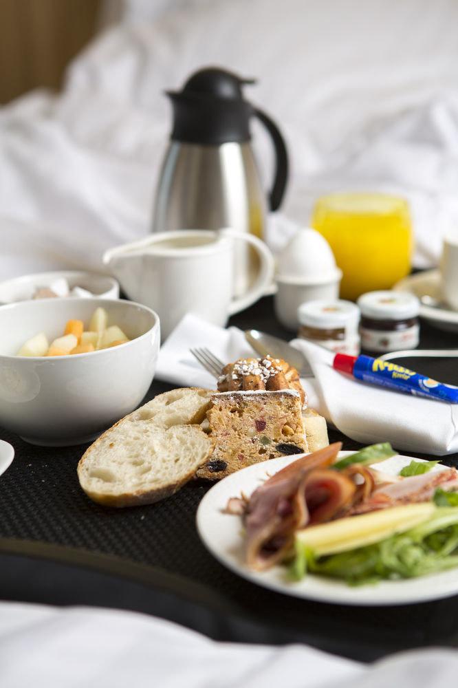 food plate lunch breakfast brunch cuisine sense