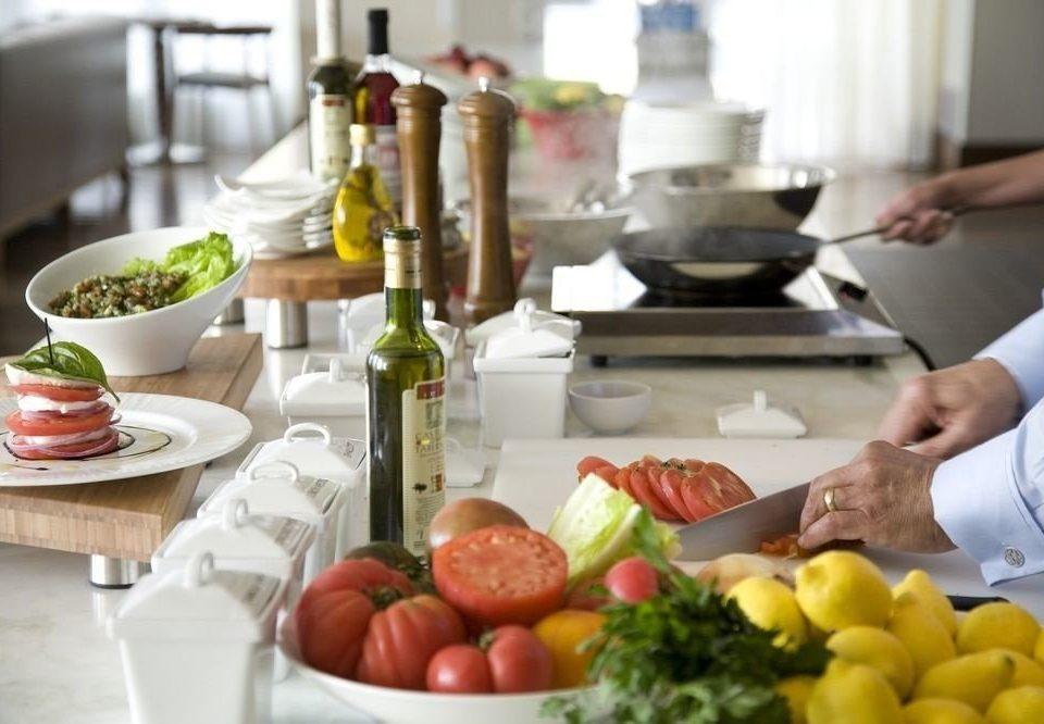 food lunch brunch breakfast preparing vegetable