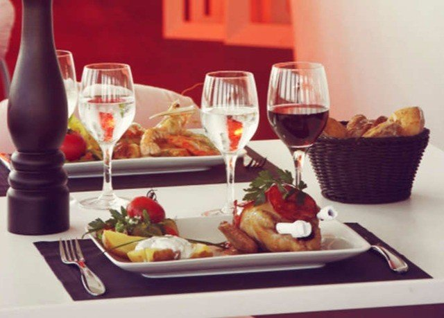 food plate breakfast lunch brunch restaurant sense