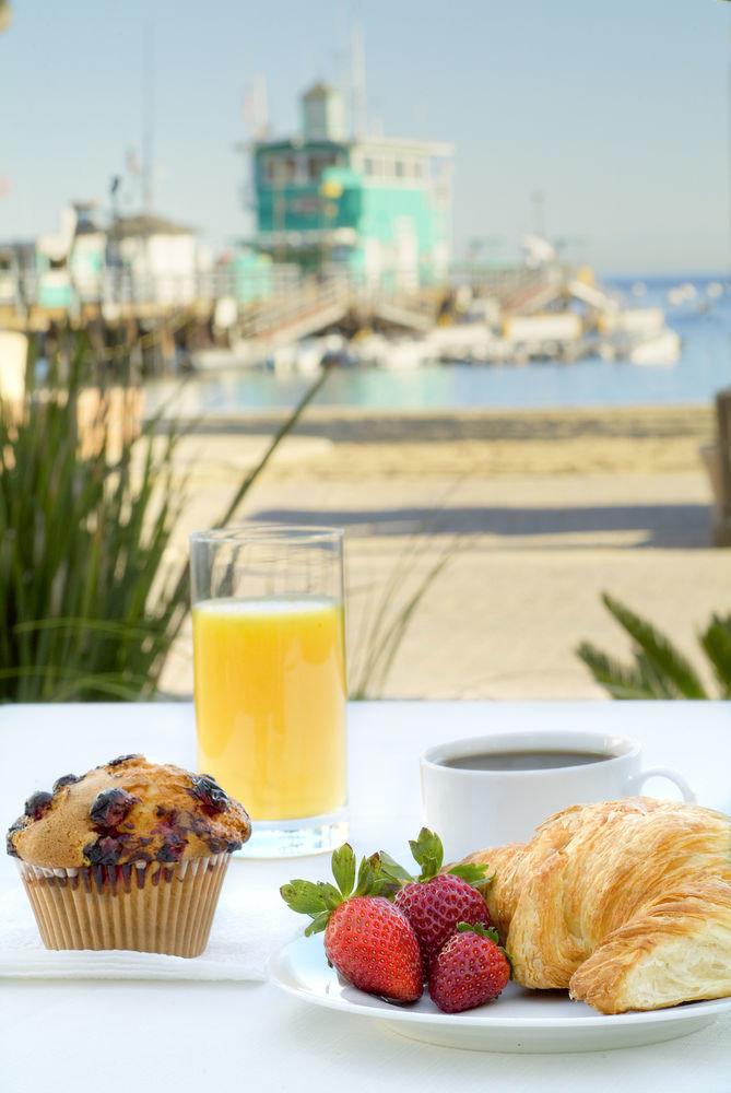 sky plate food breakfast dessert coconut