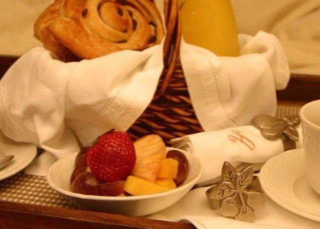 coffee plate food cup breakfast dessert flower